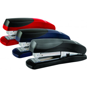 Plastic Staplers 105*(24/6 26/6) 20 Pages