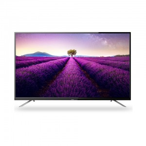 "SINOTEC 50"" UHD DIGITAL TV - STL-50D80UG"