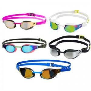 Swimming Glasses Speedo