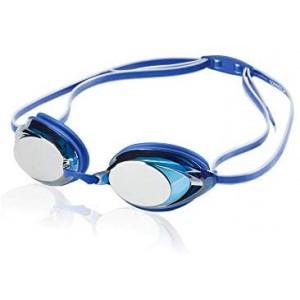 Swimming Glasses Speedo Yanquisher