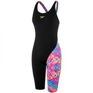 Swimming kit Speedo Female