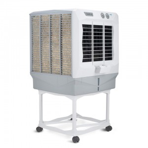 SYMPHONY AIR COOLER Noble (cool+Heat)