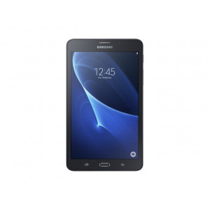 Samsung Galaxy Tab A 7.0 (T285) 8 GB (Black)