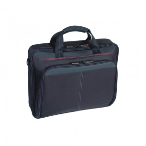 TARGUS CARRY CASE 15''-16''