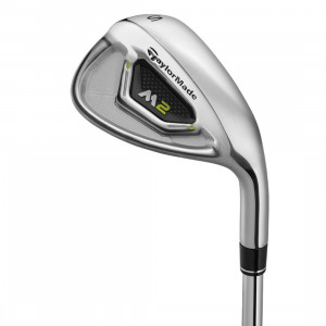 TaylorMade M2 Wedge