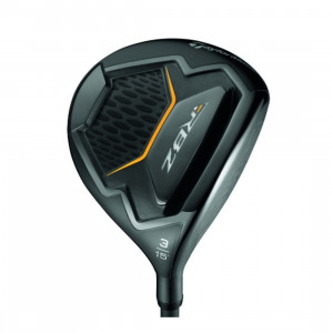TaylorMade RBZ Black Fairway