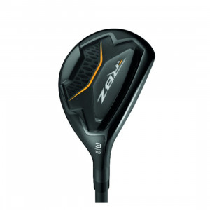 TaylorMade RBZ Black Ladies Hybrid