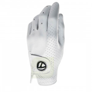 TaylorMade Tour Preferred Leather Glove