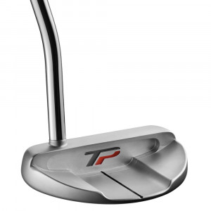 TaylorMade TP Collection Berwick Mallet Putter
