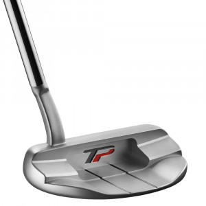 TaylorMade TP Collection Mullen Mallet Putter