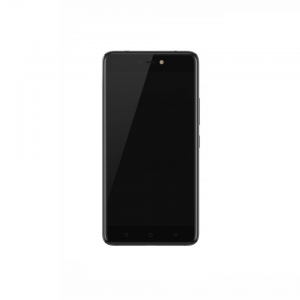 TECNO PHANTOM 8 BLACK 64GB+6GB