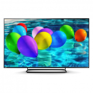 Toshiba 43 inch Full HD LED TV - 43S2700EE