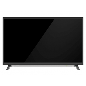 "Toshiba 43"" Full HD LED TV 43L2700EE"