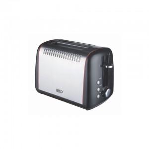 TA 828 S – 2 Slice Toaster