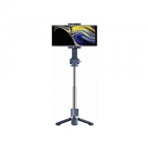 Samsung Tripod Camera Stand