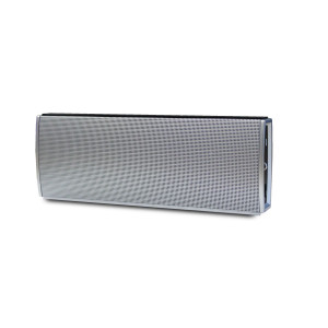 Toshiba TY WSP61 Wireless Speaker