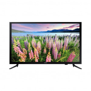 "Samsung 40"" Led Smart TV (UA40J5200AKXLY)"