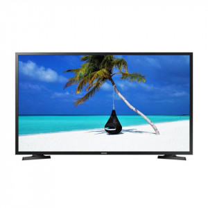 "Samsung UA43N5300 43"" LED TV Smart"
