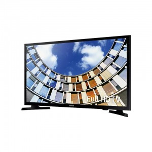 "SAMSUNG 49""FULL HD LED TV UA49N5000AKXKE"