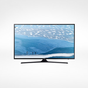 Samsung UA55KU7000KXKE 55 inch KU7000 UHD Series 7 LED TV