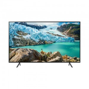 "Samsung 65"" UHD 4K Smart TV UA65RU7100 Series 7"