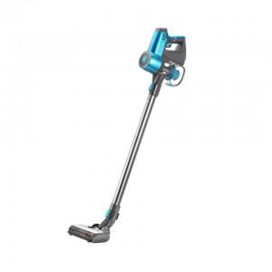 Defy  POWERSTICK Vacuum Cleaner 21.6V VRT82821D