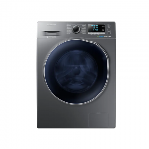 Samsung WD90J6410 Combo with Inverter Technology , 9.0 Kg Washing Machine