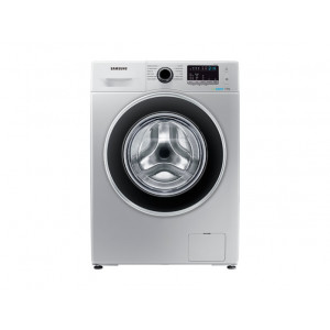 Samsung 7kg Washer with Eco Bubble Technology (WW70J4263GS/FA)