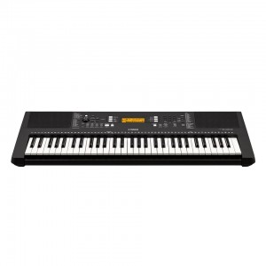 YAMAHA Portable Keyboard PSR-E363 61 KEYS
