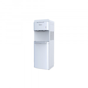 Midea Water Dispenser-YL1536S