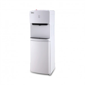 Midea Water Dispenser-YL1663S-W