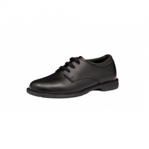 Zamshu Scholar Boys Adult Shoes 3008