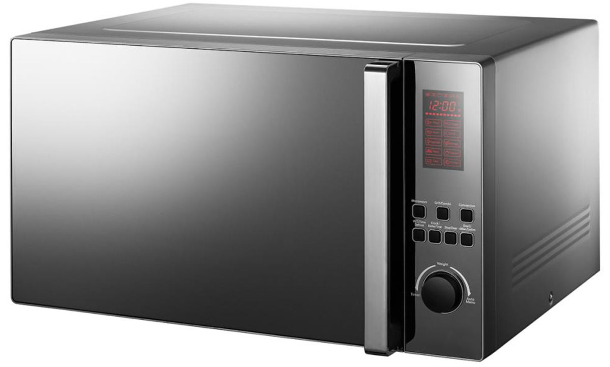 Buy Midea 42 Litre Grill Combi Microwave Oven Ag142ahl