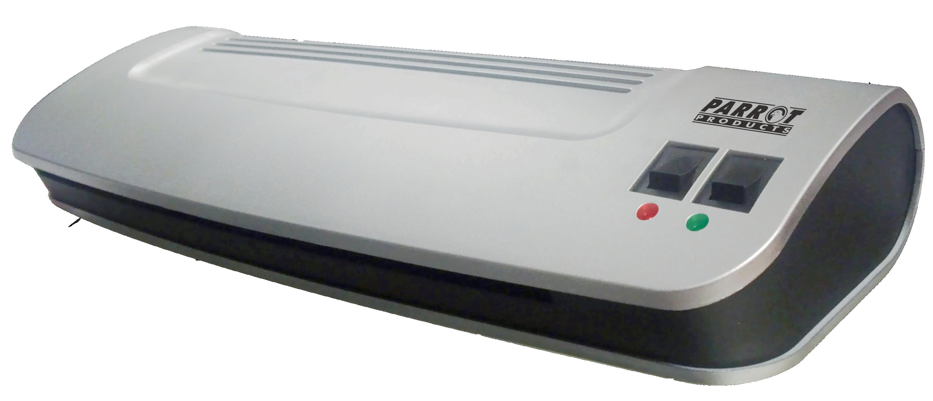 Buy Laminating Machine A3 2 Roller 300mm Min Online Tigmoo