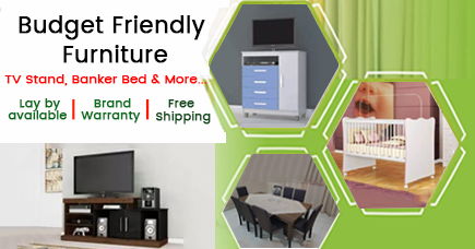Furniture Online Zambia